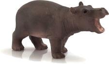 HIPPOPOTAMUS BABY CALF Replica 387246 ~ FREE SHIP/USA w/ $25.+ Mojo Products