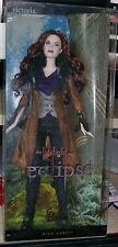 2010 Twilight Saga Eclipse Victoria Barbie NRFB