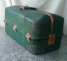 Vintage Umco Tackle Box Model 1000US