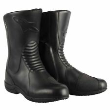 Alpinestars Men Motorcycle Boots