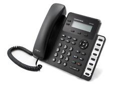 Grandstream GXP 1628 2 Line / 2 Account SIP VoIP IP Phone