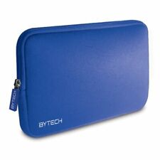 "Bytech 16"" Laptop Sleeve Case Bag Notebook Pouch Cover - BLUE"