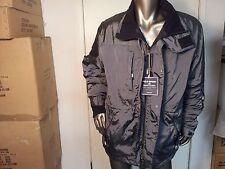 ralph lauren polo sport winter jacket ski size large new