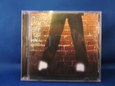 Michael Jackson Off The Wall Edición Especial CD