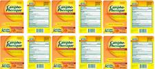 Campho-phenique Cold Sore ( 6 Pack)
