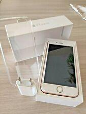 Apple iPhone 6s - 64GB - Rose Gold - Rosa Oro (Sbloccato)