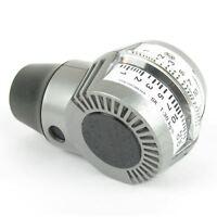 STE Synchrometer Type SK Air Flow Meter - Weber SU Solex Dellorto Carburettor