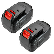 2PACK For PORTER-CABLE PC18B 18-Volt NiCd Cordless Battery Pack US Shipping