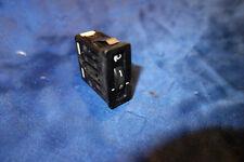 BMW e36 compact Schalter Leuchtweitenregulierung LWR 8360882 switch light adjust