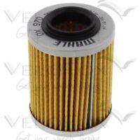Mahle Oil Filter fits CFMOTO ZForce 800 EFI V2 EX 2014-2015