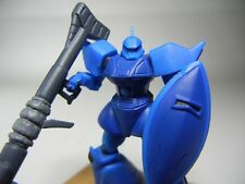 Gundam Collection NEO.1 MS-14 Gelgoog Blue Unit 1/400 Figure BANDAI