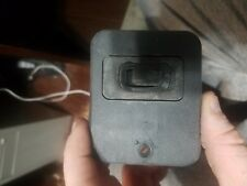 04 05 06 07 08 F-150 F150 LEFT REAR DOOR JAMB SWITCH  OEM Extended Supercab