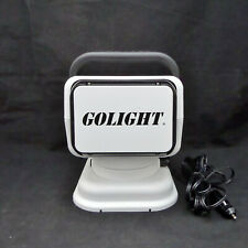 Go Light Portable Spotlight