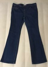 Dream Out Loud by Selena Gomez Jeans Womens Sz 17 BootCut