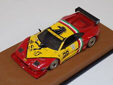 1/43 BBR Ferrari F355 24 H Daytona 2000 Car #28.  EX07    GP136