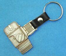 Hasselblad 500CM Key-Chain ........... Minty w/Pouch