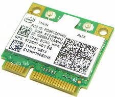 HP 572507-001 Intel WiFi Link 5100 512AN_HMW 802.11b/a/g/n PCIe Half 43Y6517