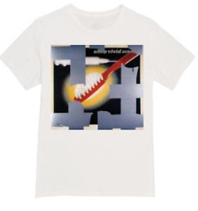 ultra vivid scene t-shirt