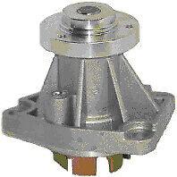Protex Water Pump PWP7022 fits Saab 9000 3.0 24 V6 CD/CDE, 3.0 24 V6 CS/CSE