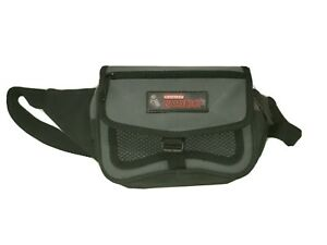 Vintage Official Nintendo GameBoy Game Boy Carrying Case FANNY PACK