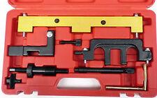 BMW Z4 318i 320i 316i 118i  N42 N46 N46T Engine Camshaft Timing Tool