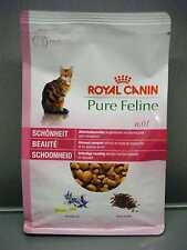 Royal Canin Pure Feline n.01 Schönheit, 300g