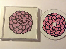 Aina Chrysanthemum MINT CD QUALITY CHECKED & FAST FREE P&P