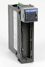 Allen Bradley Digital Eingabemodul ControlLogix DC INPUT 32PT 1756-IB32 Serie B