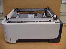 HP CE464A LaserJet P2035 & P2055 500-Sheet Input Tray