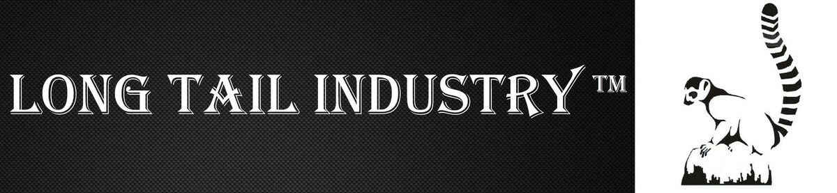 Long Tail Industry™