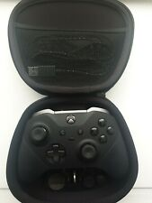 Microsoft Xbox Elite Wireless Controller Series 2 - Black
