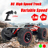 1:14 RC Remote Control Off-Road Vehicle Racing Car 2.4Ghz Crawlers Kid Toy  Z .