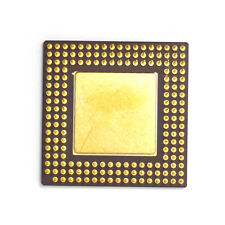 MC68040RC40A Package:PGA,32BIT with CACHE MMU FPU