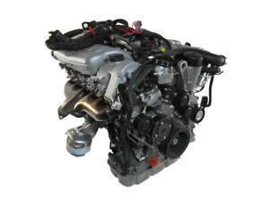 OM137-970 - Mercedes S Class 5.8 V12  367 Ps Motor