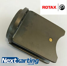 Rotax Max Carburettor Throttle Slide - NEXT KARTING -