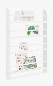 GLTC Kids Display Bookshelf