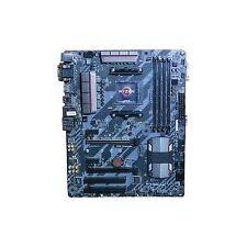 AMD Ryzen 5 1600 Socket Am4 3.2 GHz 14 NM 6-core CPU (yd1600bbm6iae)