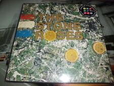 THE STONE ROSES - VINYLE COULEUR 33T   LP  - VINYLE  - NEUF