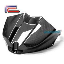 RC Carbon Fiber Fuel Tank Cover YAMAHA YZF-R1 50th LE 09 10 11 12 13 14