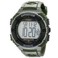 Armbanduhren mit Alarm