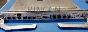 Cisco A9K-RSP440-SE, A9000 Route Switch Processor 440