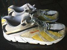 Brooks Hydroflow Tennis Athletic Running Shoes Men's Size 8 EU 41 GUC