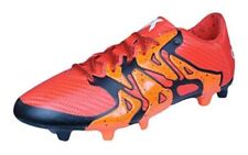 new arrival 12c18 9d1e2 Orange 10.5 US Soccer Shoes   Cleats for Men   eBay