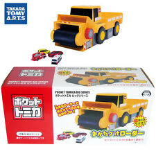 Taito Takara Tomy Pock