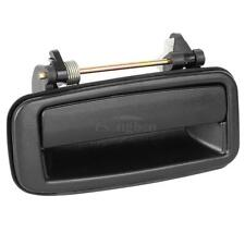 For 1988-1992 TOYOTA COROLLA Exterior Outer Rear Left Driver Side Door Handle