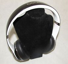 Beats by Dr. Dre Solo 2.0 On-Ear Headphones - Luxe Edition BLACK RF3044