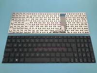 NEW For Asus A556UQ K556UJ K556UV F556U R558UA FL5900U X756U Spanish keyboard