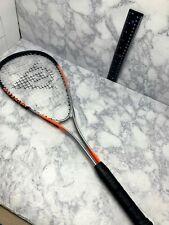 Dunlop Hyper Ti Alloy Squash Racket