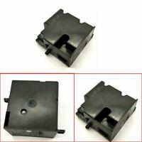 Netzteil Power Adapter K30346 für CANON IP7280 8780 7180 IX6780 6880 Power Board