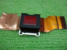 GENUINE NIKON S9200 CCD SENSOR REPAIR PARTS